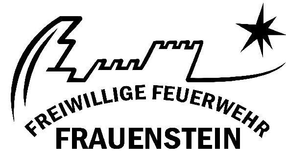 Feuerwehr Frauenstein